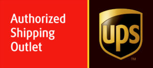 UPS_AuthorizedShippingOutlet