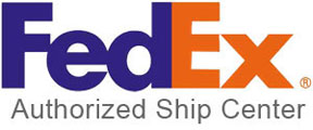 FedEx_AuthorizedShipCenter